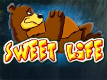 Играть онлайн в автомат Sweet Life в клубе Вулкан