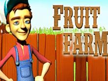 Игровой автомат Fruit Farm