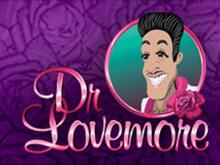 Доктор Любовь игровой слот онлайн на деньги